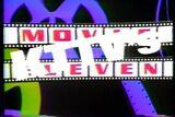 KTTV Movie (1970s)