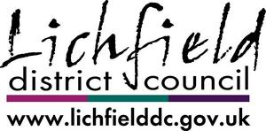 Lichfield District Council