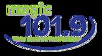Magic 101.9 WLMG 2015