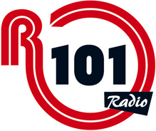 R101 2005