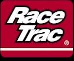 Racetrac--c