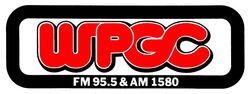 WPGC 1981