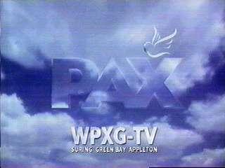 File:Wpxg01021999.jpg
