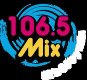 XHDFM-FM 2013