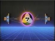 1984-1988