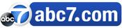 Abc7com 2013