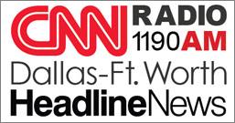 CNN1190DFW