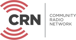 Community Radio Network