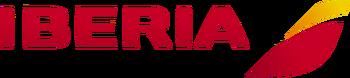 Iberia 2013