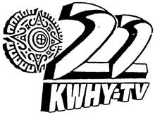 KWHY 1994