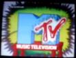 MTVcatandfarmer1995