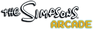 File:Simpsonsarcade-logo-mobile.png