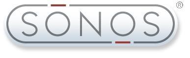 File:Sonos.jpg