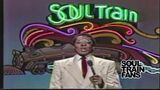 Soul Train Video Open From October 5, 1985