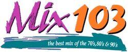 WMXQ 1997