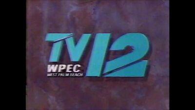 WPEC89ID