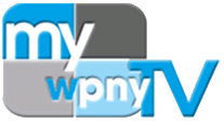 File:WPNY-2006.png