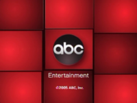 ABC Entertainemnt 2004-2005 A