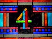 Channel4(8)