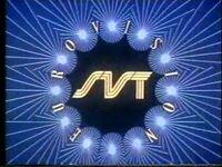 Eurovision SVT 1981