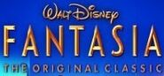 Fantasia logo 2010