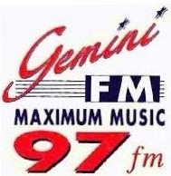 GEMINI FM (1996)