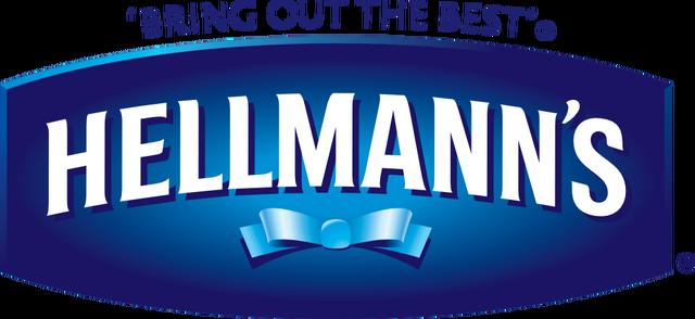 File:Hellmann's logo.png