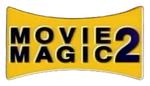 Movie Magic 2 2003