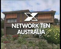 Network Ten Australia (1988-89)