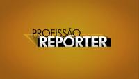 Profissão Repórter 2015 versão 4
