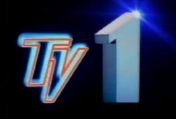 TV1 1985 (2)