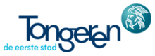 Tongeren Logo (10 BC)