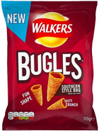 WalkersBuglesSouthernStyleBlackPepper