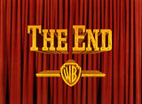 Warner-bros-distribution-1953-house-of-wax end