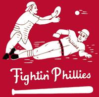 9428 philadelphia phillies-primary-1946