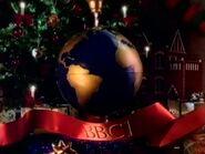 Bbc1xmas1989a