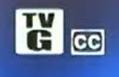 CamouflageGSN2007 TV-G