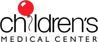 Childrens-medical-center-logo