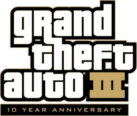 File:Grand Theft Auto III (Anniversary).png
