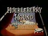 Hb-huckleberryhound-color