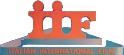 IIF early logo