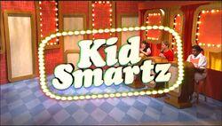Kid Smartz