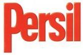 Persil90s