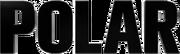 Polar logo 2012