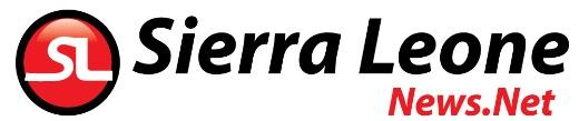 Sierraleonenews