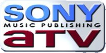 Sony ATV Music Publishing 1995