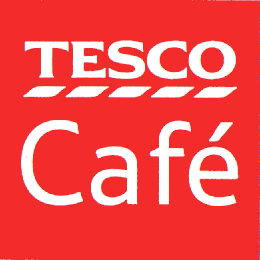 File:Tesco Café 2.png