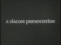 Viacom Enterprises Grey B&W 1971