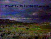 WAAP TV 16