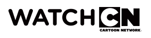 WatchCN2013logo